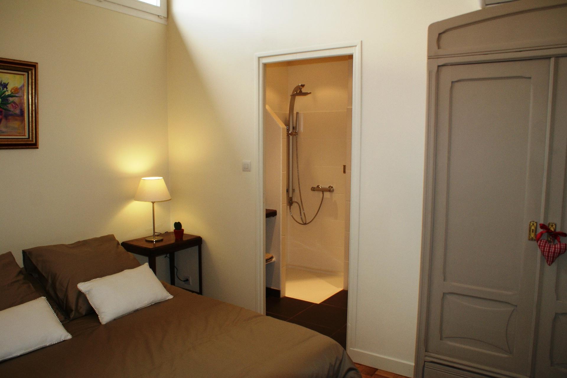 Les chambres de Metz La Maxe chambres d h´tes Metz